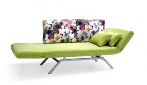 Sofa giường BK-6063