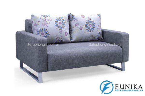 Sofa giường bk-6062-3
