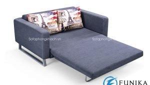 Sofa giường bk-6062-5