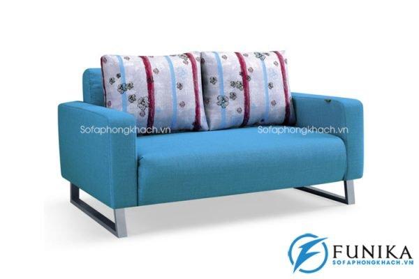 Sofa giường bk-6062-6