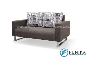 Sofa giường bk-6062-8