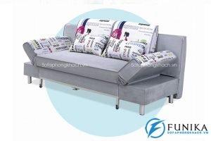 sofa giường đẹp BK-6079