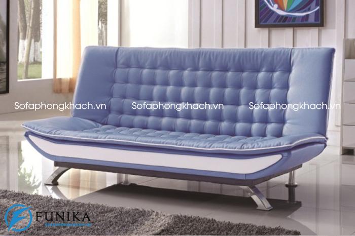 sofa giường nhập khẩu 724