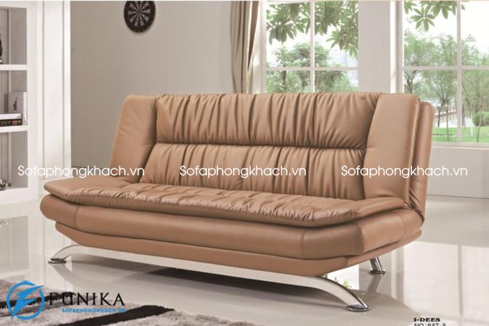 Sofa giường nhập khẩu 937
