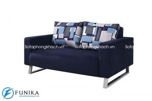 Sofa giường nhập khẩu BK-6062