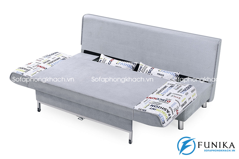 Sofa giường nhập khẩu BK-173