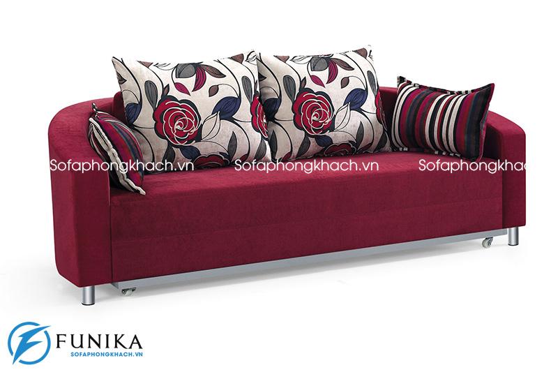 Sofa giường nhập khẩu BK-6021