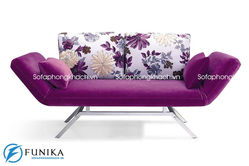 Sofa giường nhập khẩu BK-8063