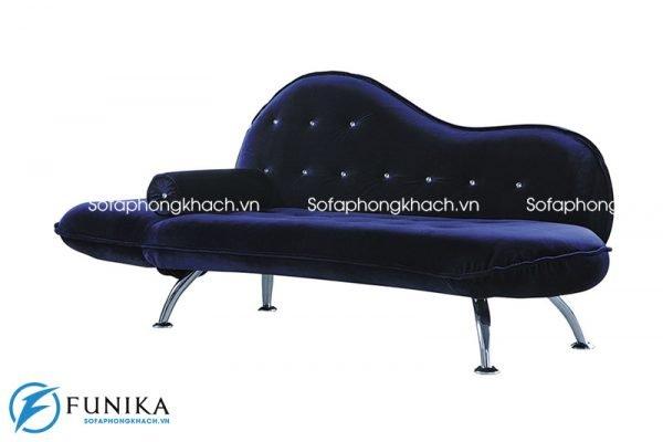 Sofa giường nhập khẩu bk-8001