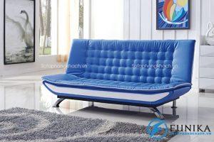 sofa kiêm giường 724-3