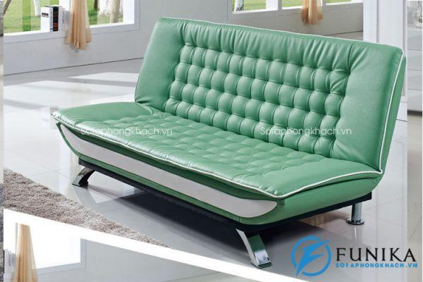 sofa kiêm giường 724-4