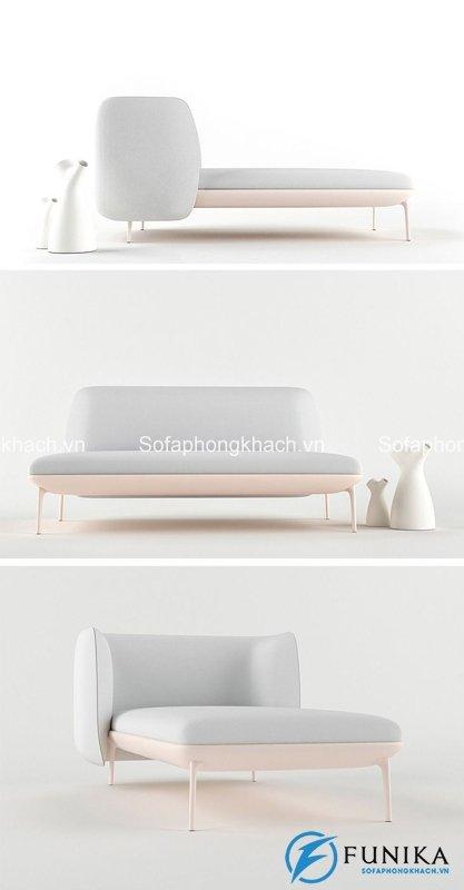 Bất cứ ai cũng không khỏi thích thú với những mẫu ghế sofa này
