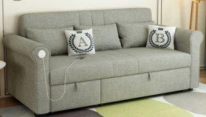 Sofa giường 7008-2