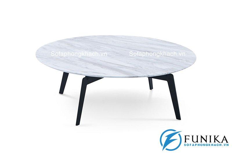 bàn trà nhập khẩu CJ115