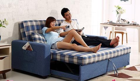 Sofa giường 942-1