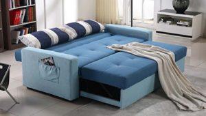 Sofa giường 942-2