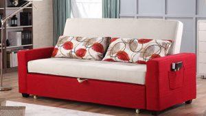 Sofa giường 942-3