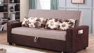 Sofa giường 942-4