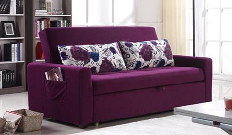 Sofa giường 942-5