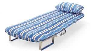 Sofa giường BK-6070