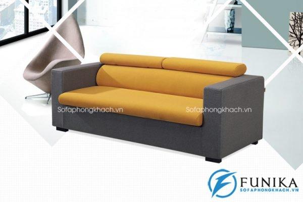 sofa giường đa năng bk-6072