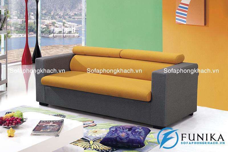 Sofa giường nhập khẩu BK6072
