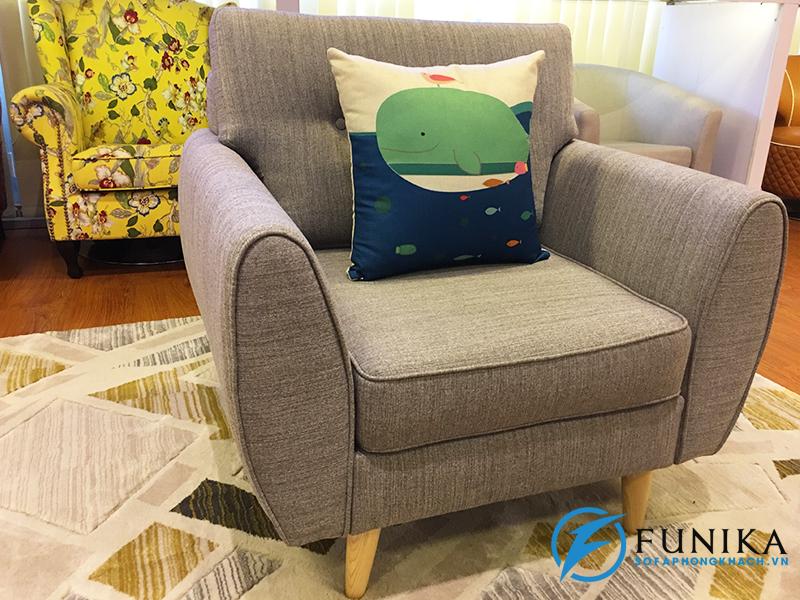 Ghế sofa đơn TT031-1
