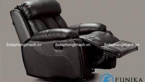 ghế sofa đơn thư giãn 131