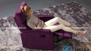 Ghế sofa đơn thư giãn k122
