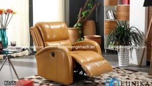 ghế sofa thư giãn K156