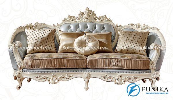 sofa cổ điển SC939
