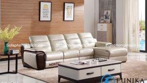 sofa góc nhập khẩu K181