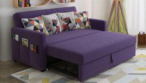 Sofa giường 866-2