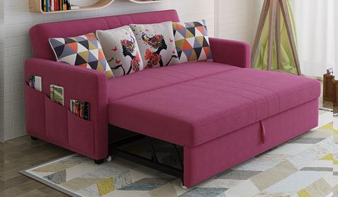 Sofa giường 866-3
