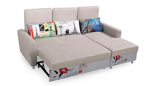 Sofa giường BK-9013-3