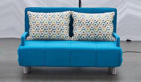 Sofa giường DA-108B-17