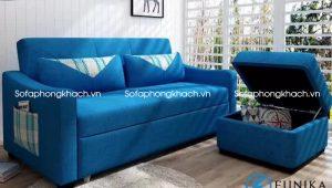 Sofa giường nhập khẩu BK-6071