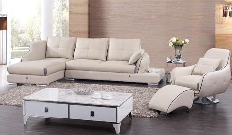Sofa góc S368