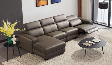 Sofa góc K101