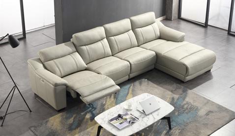 Sofa góc K176