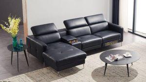 Sofa góc K178