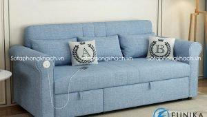 Sofa giường nhập khẩu 7008