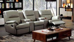 Sofa thư giãn H26