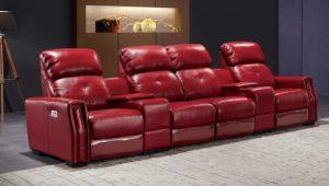 Sofa thư giãn H29