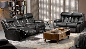 Sofa thư giãn K131
