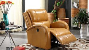 Sofa thư giãn K156