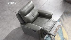 Sofa thư giãn K187
