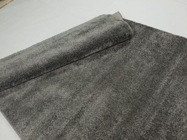 Thảm trải sàn c0014