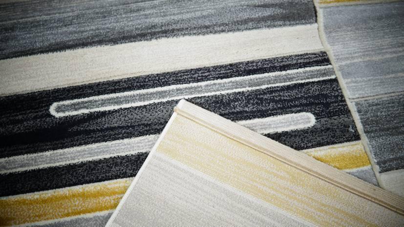Thảm trải sàn i0012