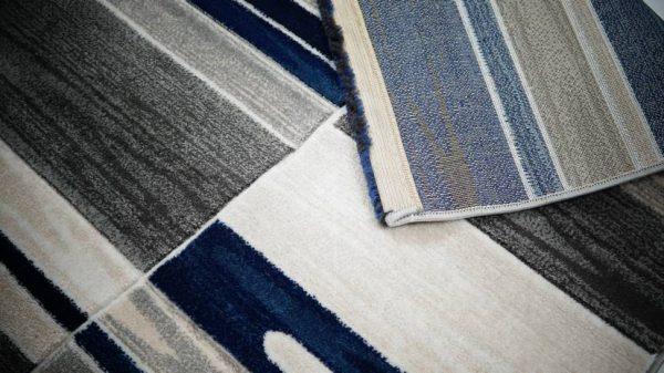 thảm trải sàn i0013